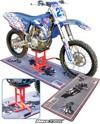 Motocross Design